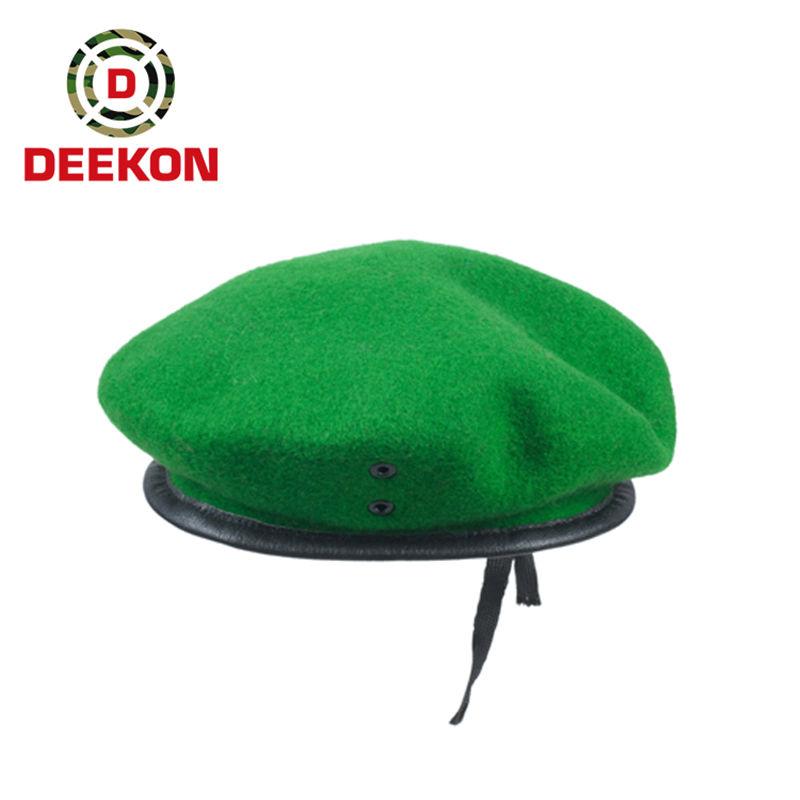 https://www.deekongroup.com/img/prasinous-beret-hat.jpg