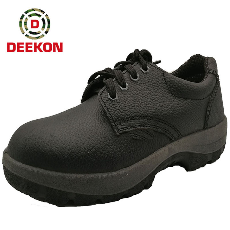 https://www.deekongroup.com/img/pu_injection_work_safety_shoes.jpg