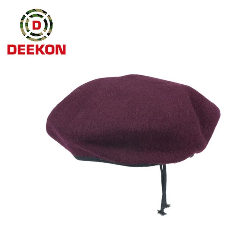 https://www.deekongroup.com/img/purple-beret-hat.jpg