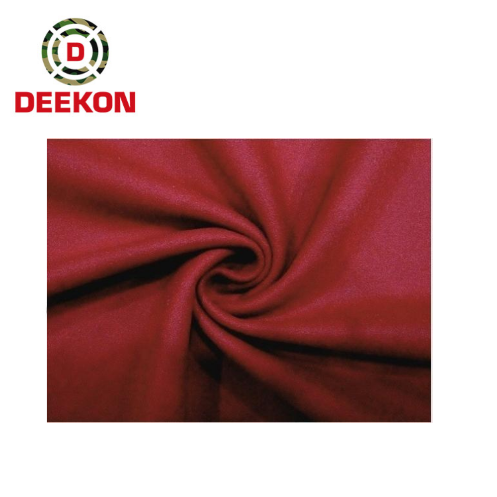 https://www.deekongroup.com/img/purple-poly-wool-fabric-for-suit.png