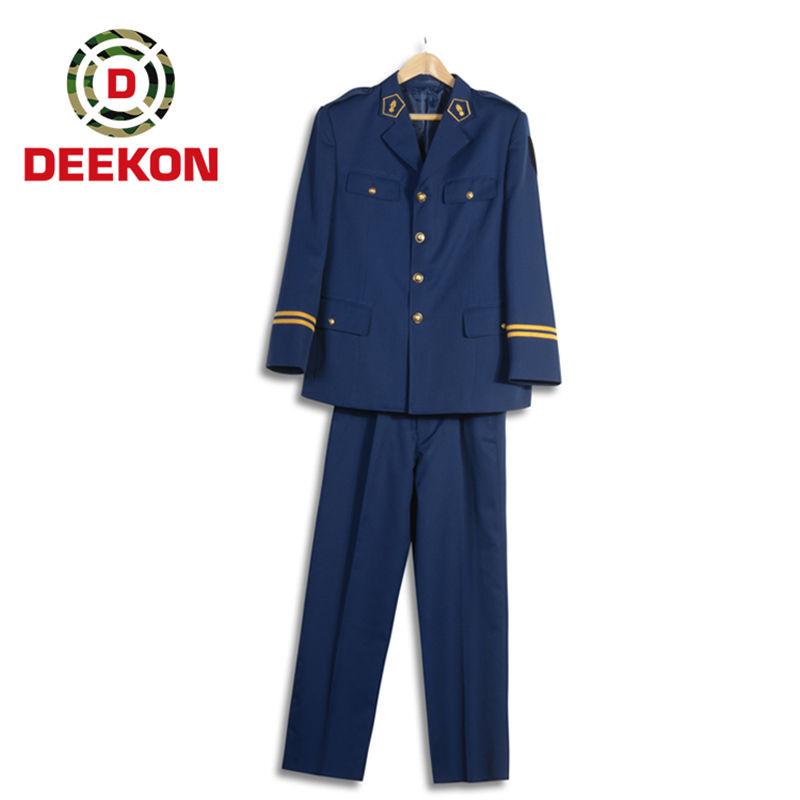 https://www.deekongroup.com/img/purplish-blue-ceremonial-uniform.jpg