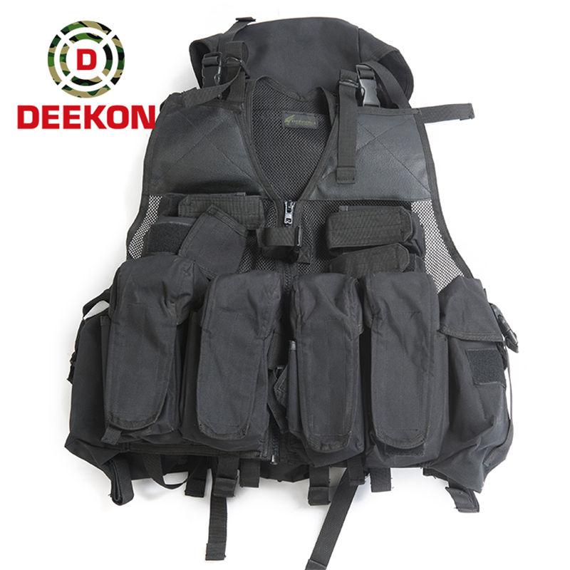 https://www.deekongroup.com/img/quick_release_tactical_vest.jpg