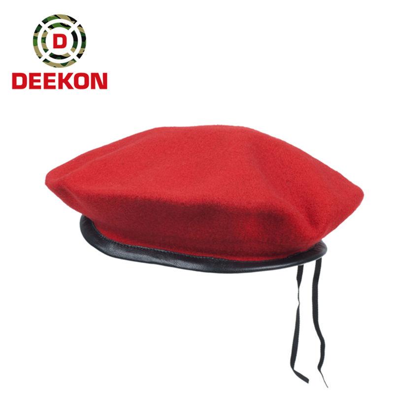 https://www.deekongroup.com/img/red-beret-hat.jpg