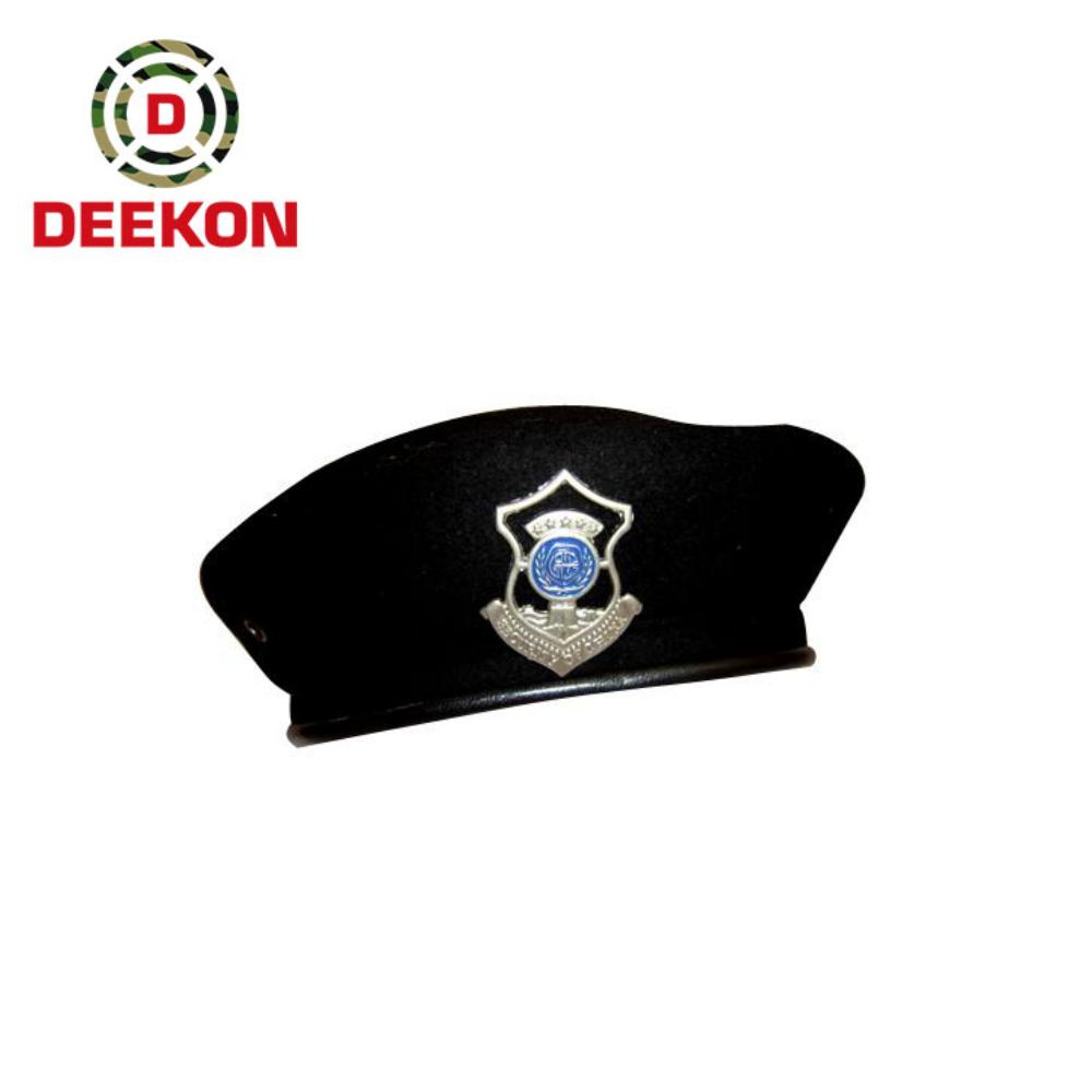 https://www.deekongroup.com/img/red-beret-hat.png