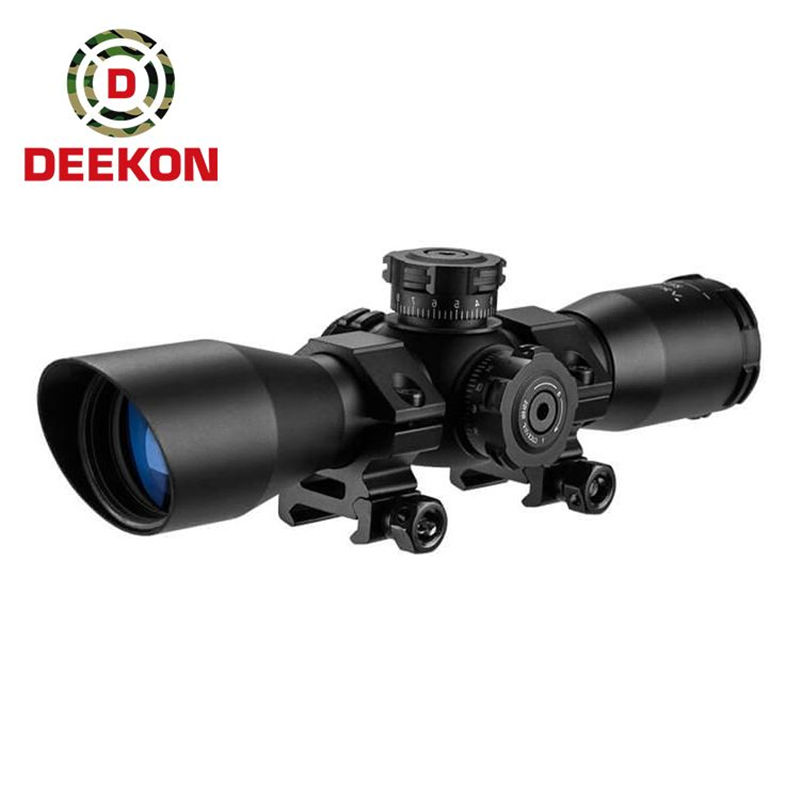 https://www.deekongroup.com/img/red-dot-scope.jpg