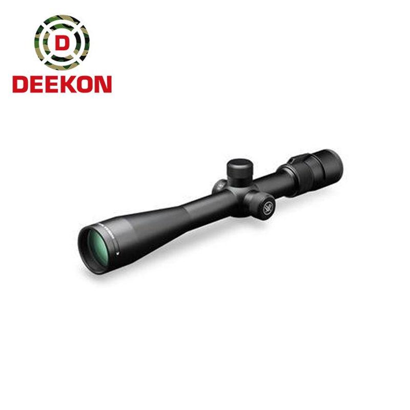 https://www.deekongroup.com/img/red-dot-sight-91.jpg