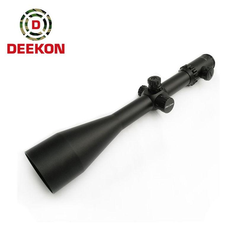 https://www.deekongroup.com/img/red-dot-sight.jpg