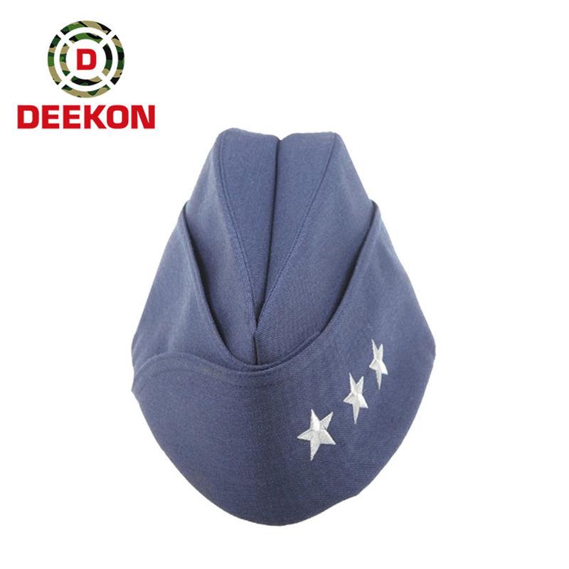 https://www.deekongroup.com/img/red-star-garrison-hat-cap.jpg