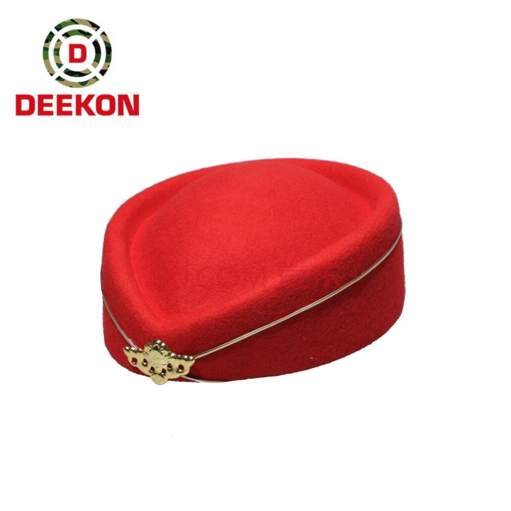 https://www.deekongroup.com/img/red-thread--garrison-hat-cap.png
