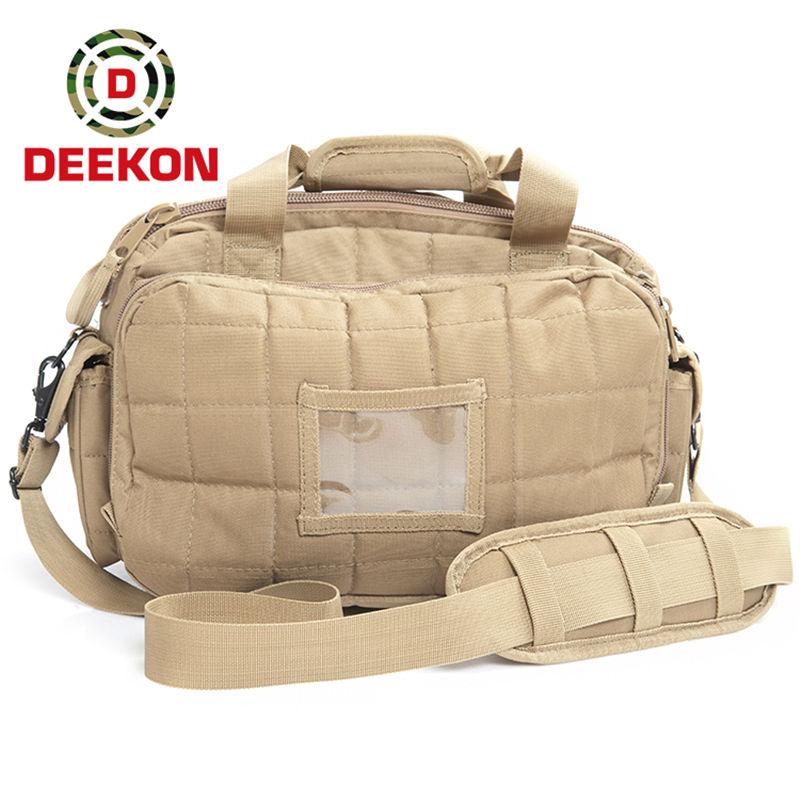 https://www.deekongroup.com/img/red_army_school_molle_backpack.jpg