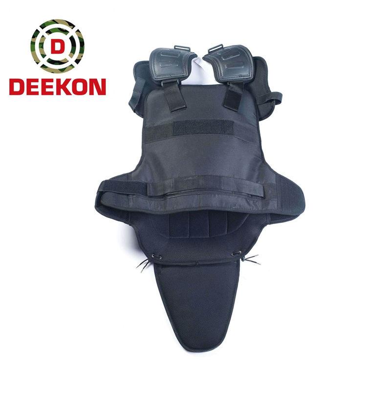 https://www.deekongroup.com/img/riot-police-armor.jpg