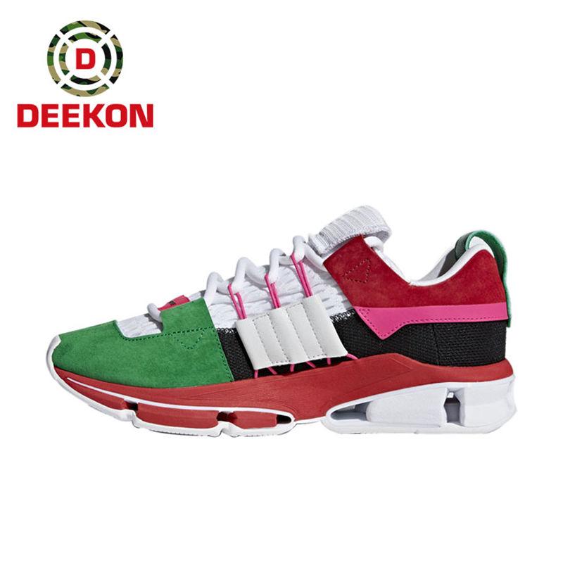 https://www.deekongroup.com/img/rip-stop-sport-shoes.jpg