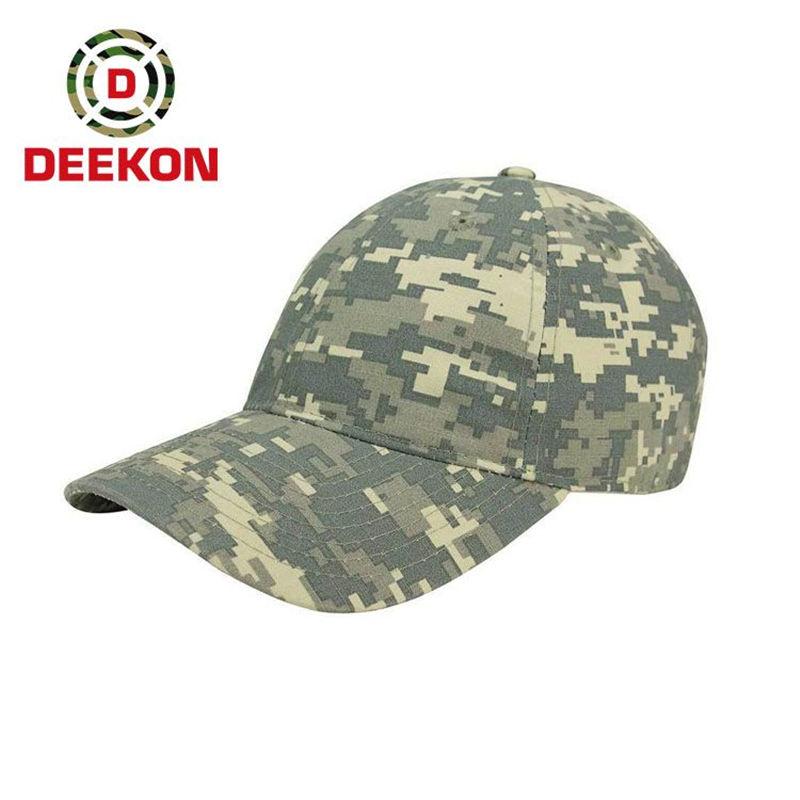 https://www.deekongroup.com/img/ripstop-camouflage-cap.jpg