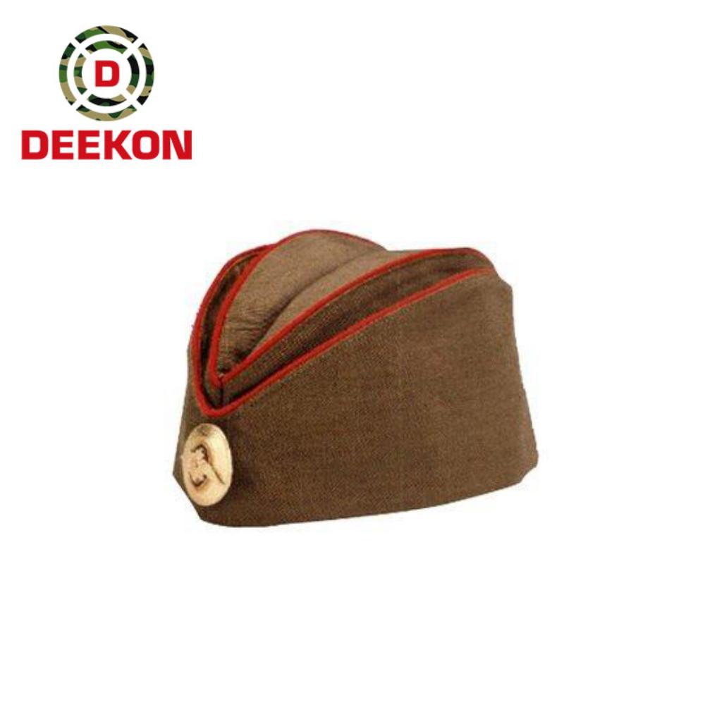 https://www.deekongroup.com/img/rose-red-garrison-hat-cap.png