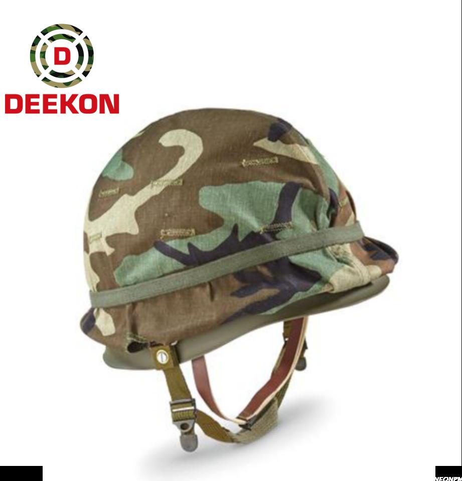 https://www.deekongroup.com/img/royal-army-helmet-87.png