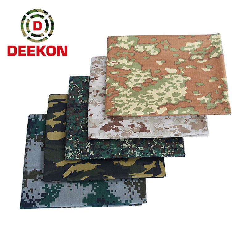 https://www.deekongroup.com/img/royal_guard_fatigue_1_uniform-37.jpg