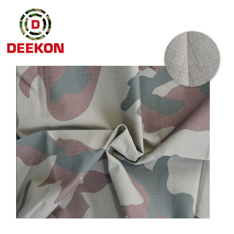 https://www.deekongroup.com/img/rupub-montenegro-twill-camouflage-fabric.jpg
