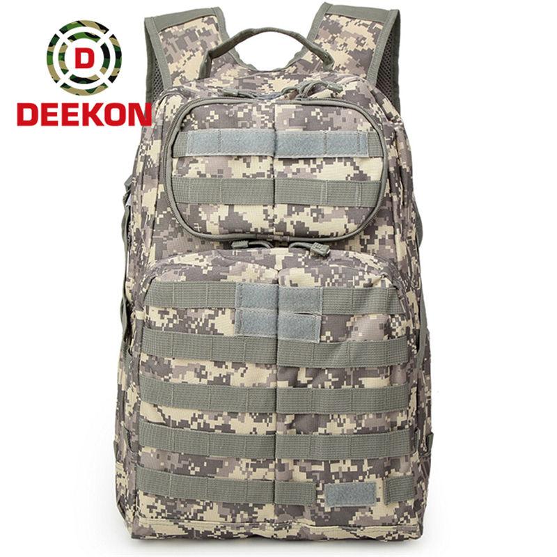 https://www.deekongroup.com/img/rush_24_tan_backpack.jpg