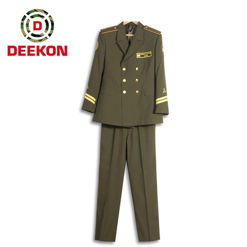 https://www.deekongroup.com/img/russian-ceremonial-uniform.jpg