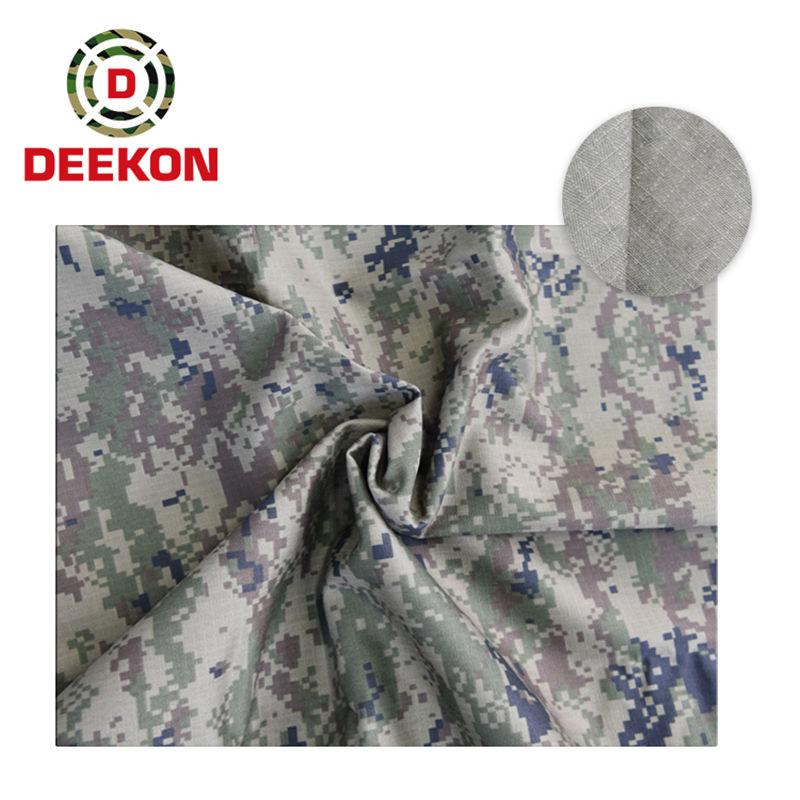 https://www.deekongroup.com/img/russian-digital-woodland-camouflage-fabric-43.jpg