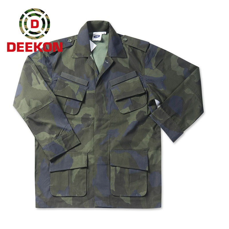 https://www.deekongroup.com/img/rwanda_military_uniform_bdu-81.jpg