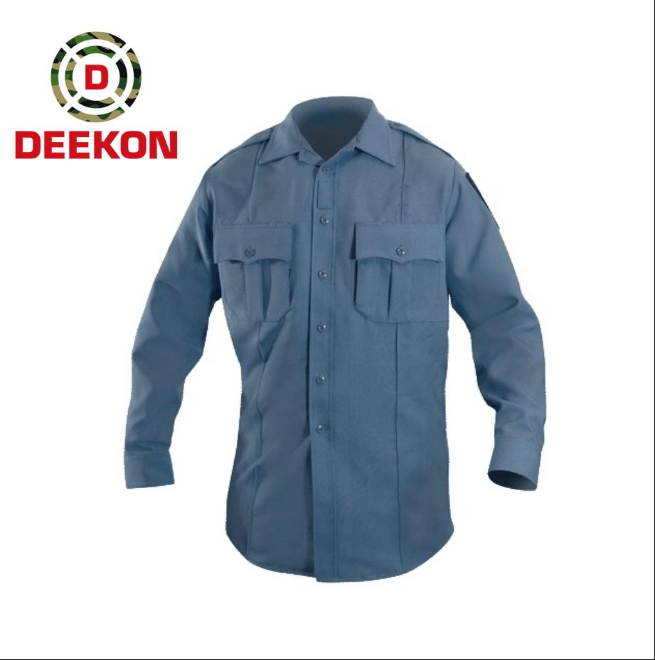 https://www.deekongroup.com/img/safety-police-man-uniform-65.png