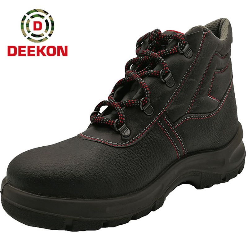https://www.deekongroup.com/img/safety_shoes_for_workers.jpg