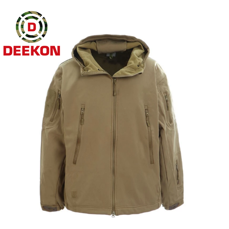 https://www.deekongroup.com/img/sand-color-100-polyester-soft-shell-jacket-86.png