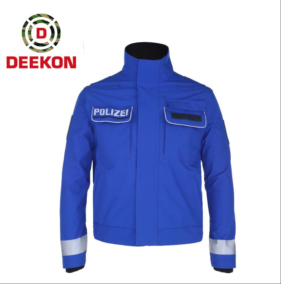 https://www.deekongroup.com/img/sapphire-waterproof-jacket.png