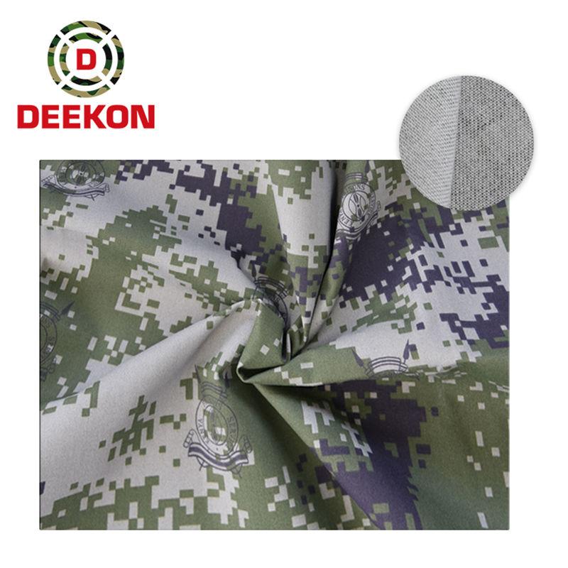https://www.deekongroup.com/img/saudi-arabia-digital-camouflage-fabric.jpg
