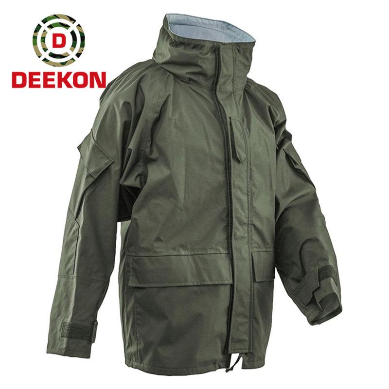 https://www.deekongroup.com/img/saudi_arabia_military_jacket_m65-43.jpg