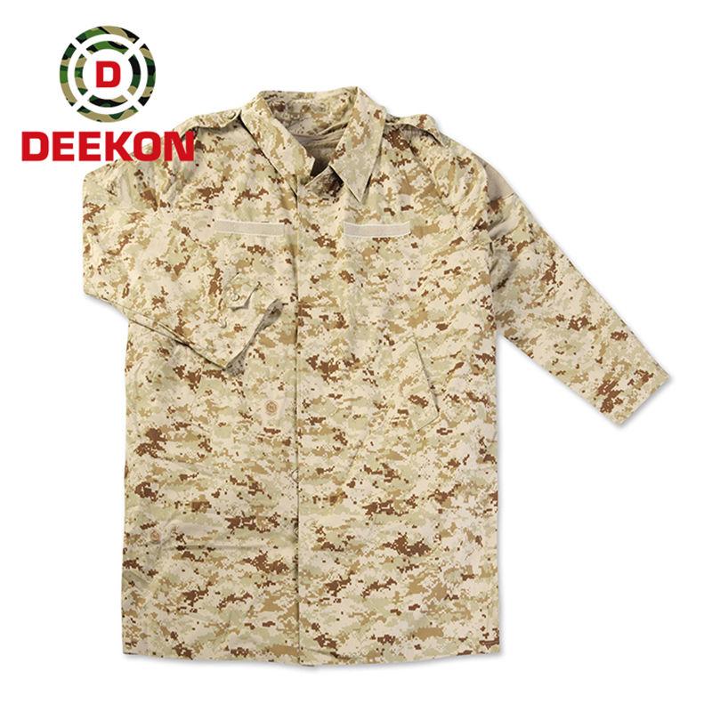 https://www.deekongroup.com/img/saudi_arabia_military_jacket_m65.jpg