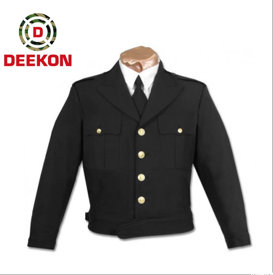https://www.deekongroup.com/img/security-apparel-13.png