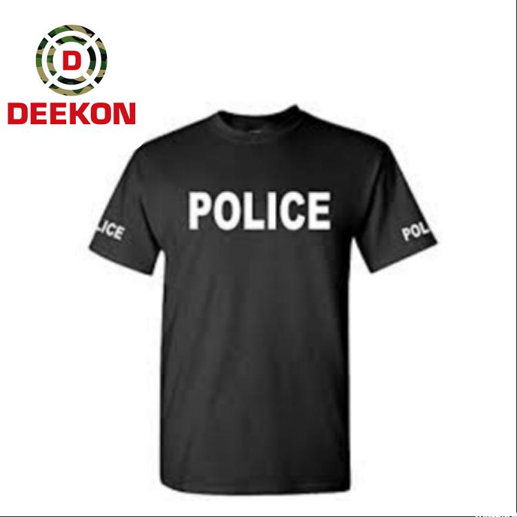 https://www.deekongroup.com/img/security-clothing-27.png