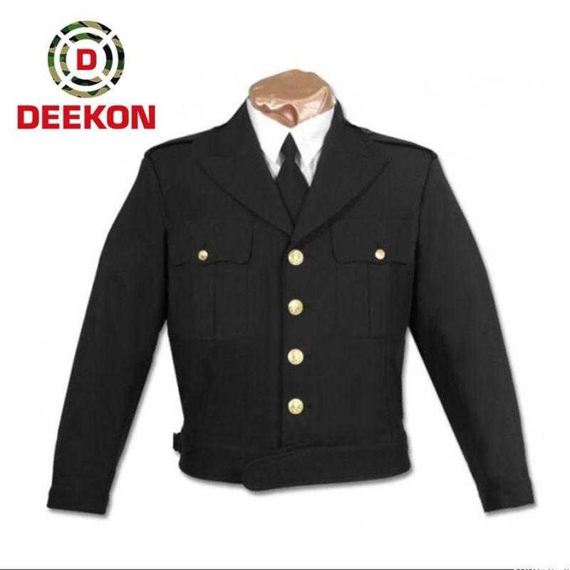 https://www.deekongroup.com/img/security-guard-uniform.jpg