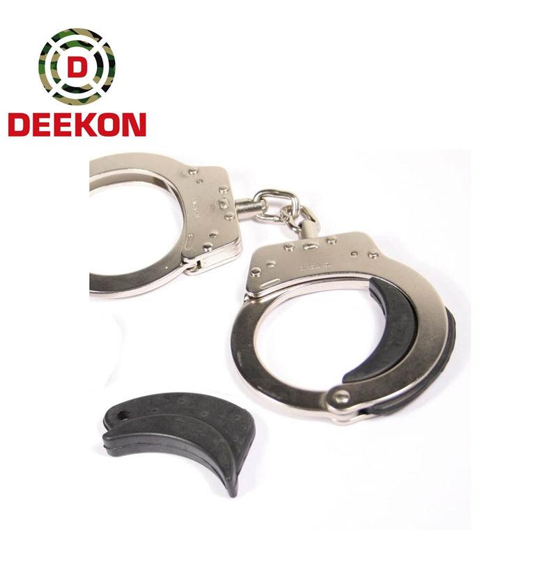 https://www.deekongroup.com/img/security-handcuffs.jpg