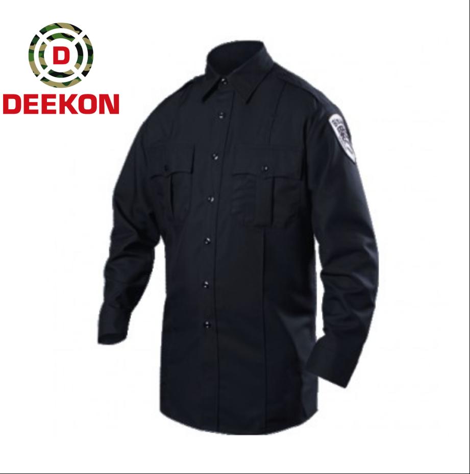 https://www.deekongroup.com/img/security-officer-gear.png