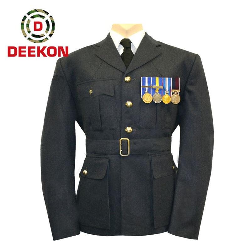 https://www.deekongroup.com/img/security-uniforms.jpg