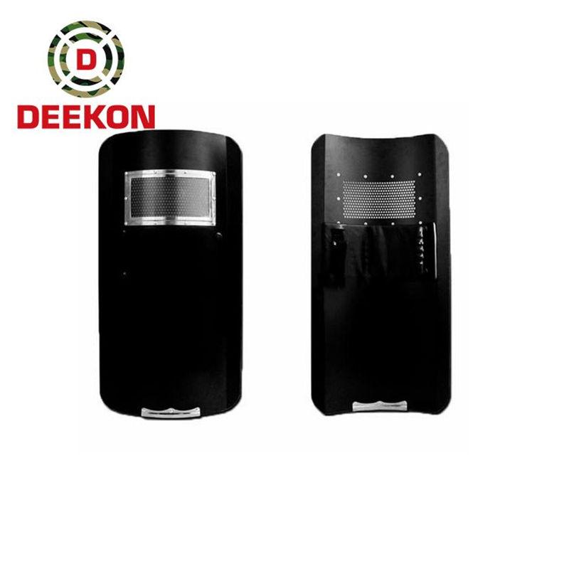 https://www.deekongroup.com/img/shiny-black-swat-shield-43.jpg