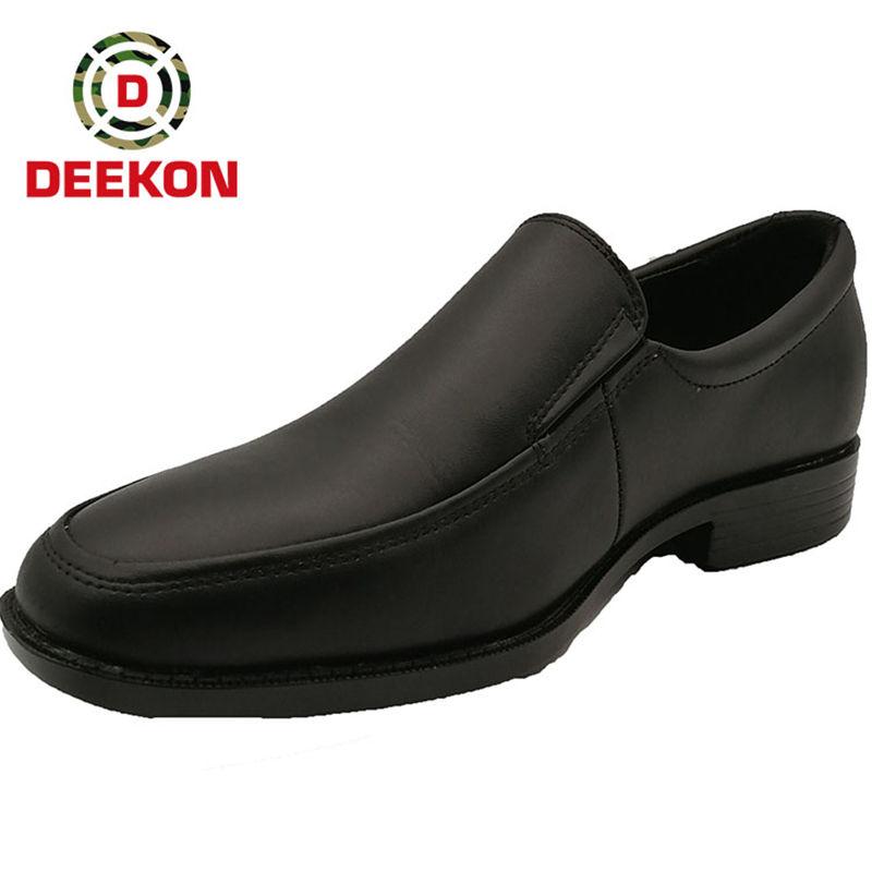 https://www.deekongroup.com/img/shiny_leather_shoes_for_panama.jpg