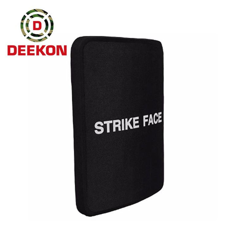 https://www.deekongroup.com/img/silicon-carbide-ballistic-plate.jpg