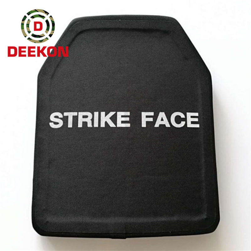 https://www.deekongroup.com/img/silicon_body_armor_plate.jpg