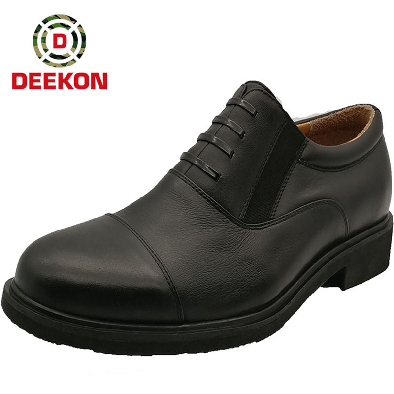 https://www.deekongroup.com/img/simple_pu_leather_military_shoes-92.jpg