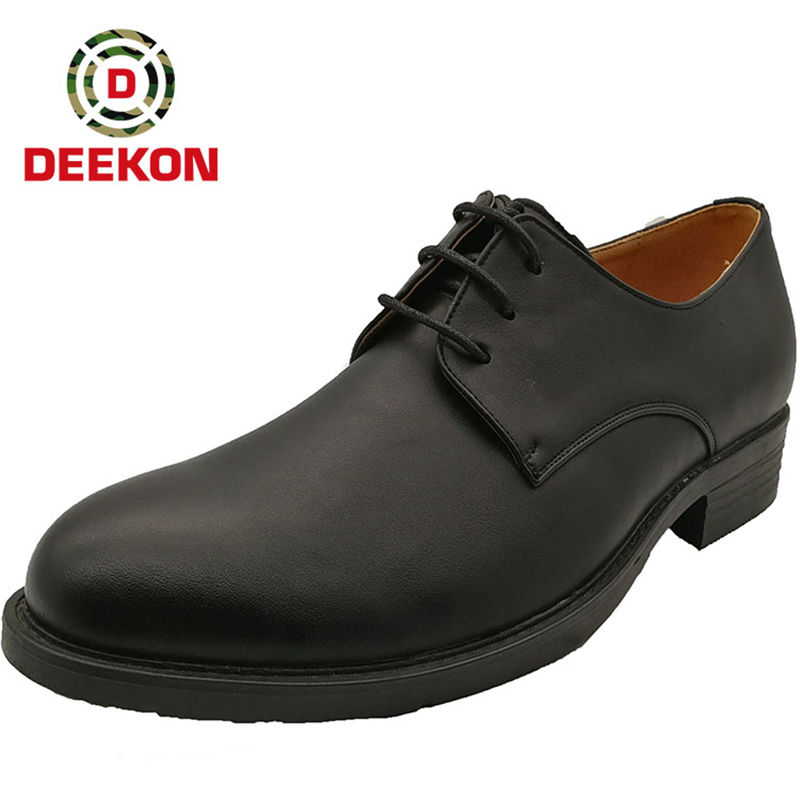 https://www.deekongroup.com/img/simple_pu_leather_military_shoes.jpg