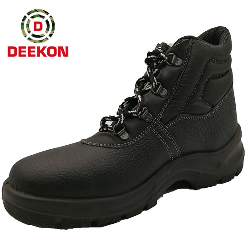https://www.deekongroup.com/img/simple_safety_shoes_steel_toe.jpg