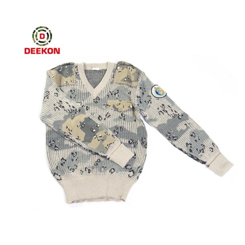 https://www.deekongroup.com/img/six-color-desert-camouflage-pullover.jpg