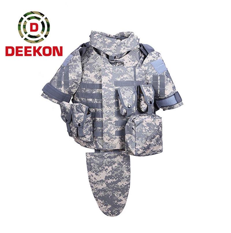 https://www.deekongroup.com/img/solider-anti-suit.jpg