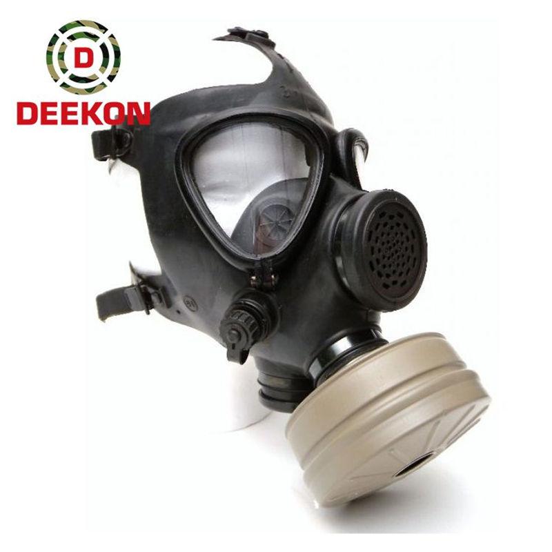 https://www.deekongroup.com/img/solider-gas-mask.jpg