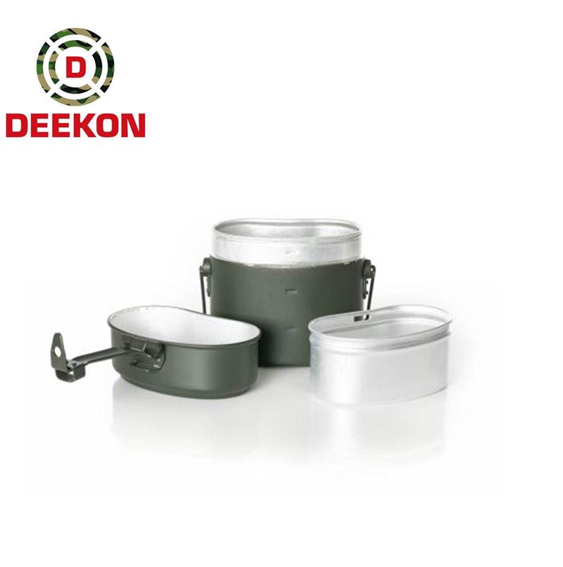 https://www.deekongroup.com/img/solider-mess-tin-38.jpg