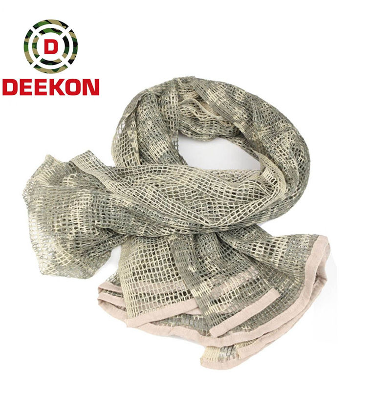 https://www.deekongroup.com/img/solider-military-scarf.jpg
